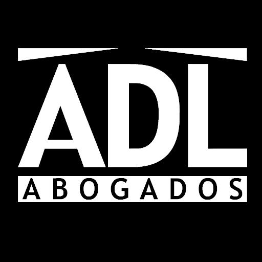 ADL Abogados
